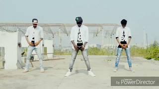 Bolo Har Har | Bollywood mixing | By Devil Dance Crew |