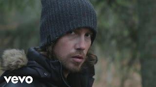Julien Doré - On attendra l'hiver (making-of clip)