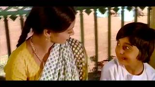 Gori Tera Gaon Bada Pyaara -  Chitchor - 720p HD Song
