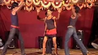 Tamil record dance new   Tamil hot stage dance