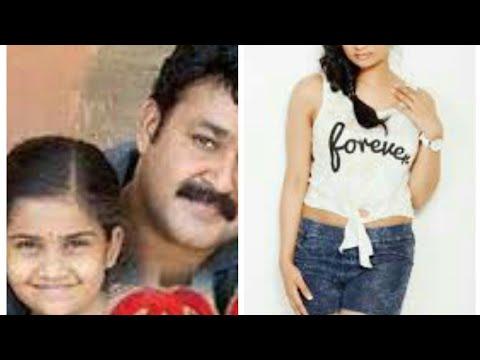 Xxx Mp4 നമ്മുടെ കുഞ്ഞു നിരഞ്ജനയെ ഓർമ്മയുണ്ടോ Baby Niranjana Thanmathra Fame 3gp Sex