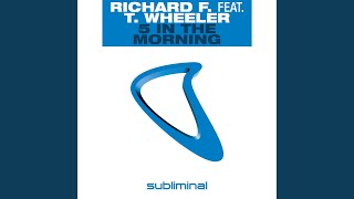 5 In The Morning (Dub Mix)