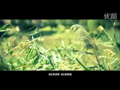 Xxx Mp4 超美艳短片《公主日记》 玮明推荐,必属精品 Flv 3gp Sex