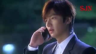 Hua Hain Aaj Pehli Baar|| SANAM RE |Chinese Drama Mix BY SUJAN LIMBU..