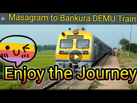 Xxx Mp4 Masagram To Bankura DEMU Train Ride Green Ride 3gp Sex