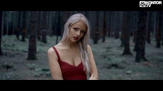 Beth - Don't You Worry Child (Charming Horses Remix) (Official Video HD)