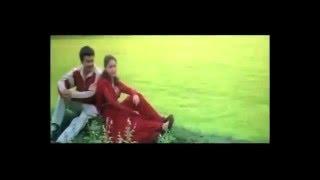 Manjal Poosum Manjal Poosum Song | Friends Tamil Movie |  Vijay, Suriya, Devayani