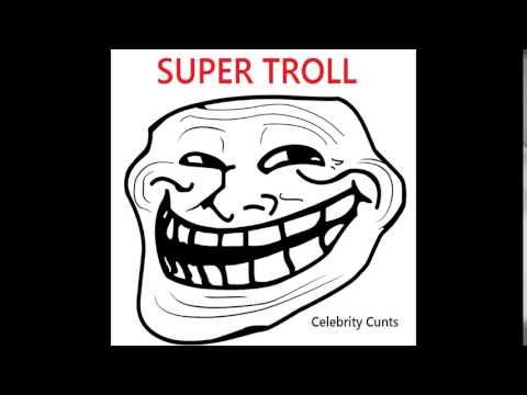 Xxx Mp4 Super Troll Celebrity Cunts Gucci Mane Best Song Ever ADULT CONTENT XXX Live 3gp Sex