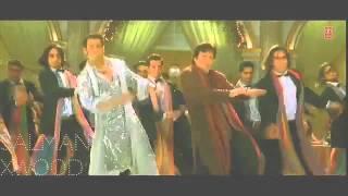 Dili Wali Girlfriend - Partner Crew | Salman Khan | Lara Dutta | Govinda | Katrina Kaif