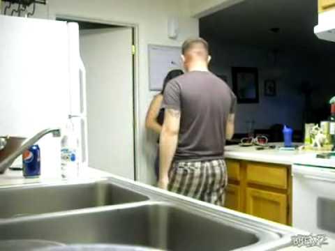 Funny video mot dahk