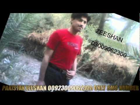 wodrega leg war woka leg kho intizar woka pashto song privat video peshawar sad hot  pakistan *