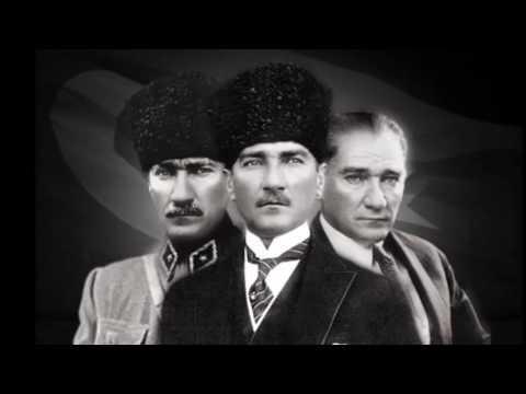 Atatürk İle İsmet İnönü nün Arası Neden Açıldı