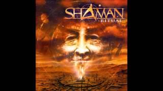 Shaman - Ritual (2002)
