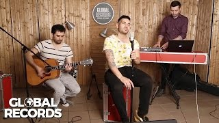 Havana - Vita Bella (Global Session)