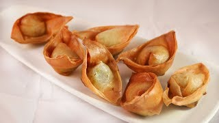 নৌকা পিঠা /Boat Style Chicken Keema Snacks/Morning Breakfast/Spice Chicken Keema Cake in Bangla