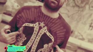 MiiM Clothing - Saudi Arabia Distributor - TRENDZ