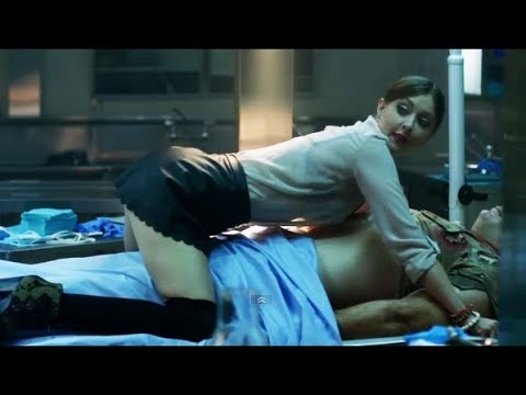 Xxx Mp4 The English Teacher Full HD Sex Teacher Trailer 3gp Sex