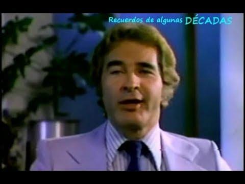 Xxx Mp4 ROGELIO GUERRA Y HECTOR BONILLA 1979 1 3gp Sex