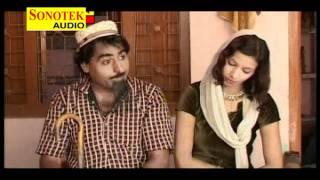 Comedy - Shekh Chilli Ki Kasam-Hariram Toofan Part 2