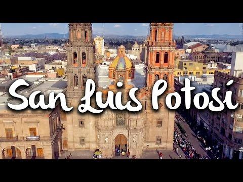 Xxx Mp4 San Luis Potosí Qué Hacer En La Capital 3gp Sex