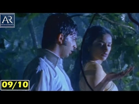 Xxx Mp4 Rathinirvedam Telugu Movie Part 9 10 Shweta Menon Sreejith AR Entertainments 3gp Sex