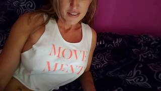 NERD ORGASM JOI ASMR THE END OF THE WORLD NOT The Rapture its cum'n