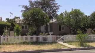 Ritchie Valens' Last Home On Remington Street- Part #6