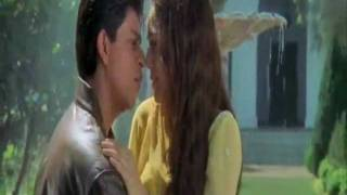Woh Rehne Waali Mehlon Ki - Udit Narayan Best Song 2.