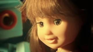 Agar Tum Saath Ho | ANIMATED HD VIDEO SONG | Tamasha | By parashiva prabhu