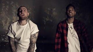 Mac Miller - Weekend (Feat. Miguel)