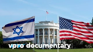 The Israel Lobby - (vpro backlight documentary - 2007)
