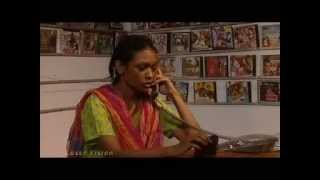 Parul Somachar :: পাউল সমাচার