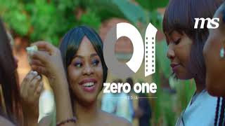 UGANDA NONSTOP VIDEO MIXTAPE  #11 (END OF THE YEAR 2018 MASHUP) +256750888462