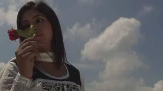 Abong Otopor Promo ft| mosaref korem|tresa|hasan masud| new bangla natok 2016|fanny natok|