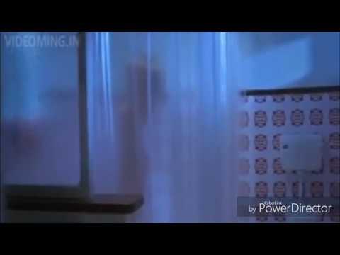 Xxx Mp4 Sunny Leone Sex Scene In Ragini Mms 2 3gp Sex