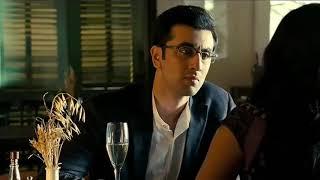 Status Song || Mora Piya || Raajneeti || Katrina & Ranbir Kapoor || Adesh Srivastav || Sony Music ||