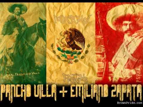 Corridos Viejitos 2012