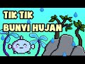 Tik tik bunyi hujan download lagu anak indonesia bibitsku