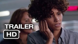 Download The Call TRAILER (2013) - Halle Berry Movie HD 3Gp Mp4