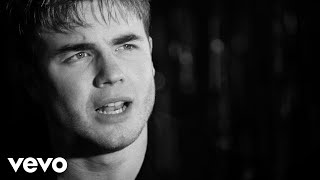 Take That - Back for Good (Official Video)