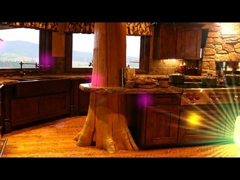 Xxx Mp4 Rustic Kitchen Design Ideas 3gp Sex