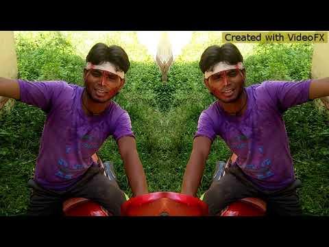 Xxx Mp4 Prem Bedardi Director Rajan Kumar 3gp Sex