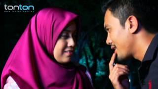 Akasia : Hati Perempuan Episod 12 -stop stop sayang!!