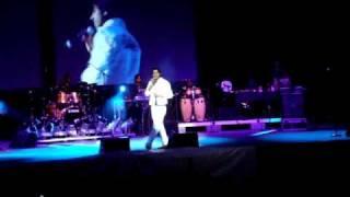 Amanat Live in Dallas - Hungama hai kyon