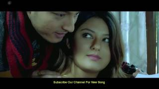 Bangla New  Song 2017  Pakhir Dana By Imran & Nancy | RA Music Present