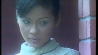 Siti Nordiana - Bukan Mengungkit Tapi Membangkit (Official Music Video)