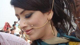 Bangla Natok | VALO THAKAR SOHOJ UPAY | Bidya Sinha Mim & Naeem