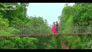 Humne Jise Dil Hai Diya  (((BHOJPURI HOT SONG))) Vishal Singh Tanu shree 2018