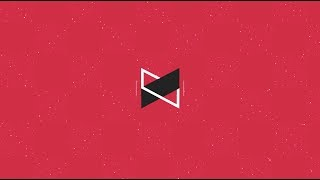 MKBHD  •  Intro    (Fan Made)