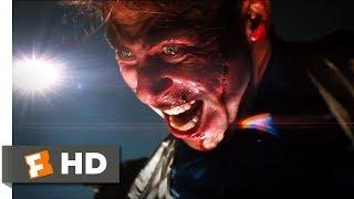 The Last Boy Scout - Joe Dances a Jig Scene (10/10) | Movieclips